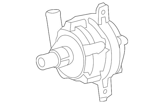 Gm 7 0 Liter Engine