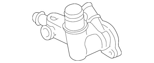 lincoln ranger 8 parts list