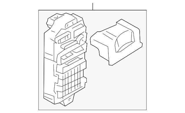 99 mitsubishi galant fuse box  | 1561 x 1186