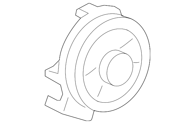 porsche pressure sensor  9a7