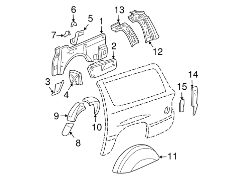 188f460e61813a98bc9939f3a5c6df39 2006 ford f 150 xl fuse box diagram 2006 find image about wiring,2006 Ford E150 Fuse Box