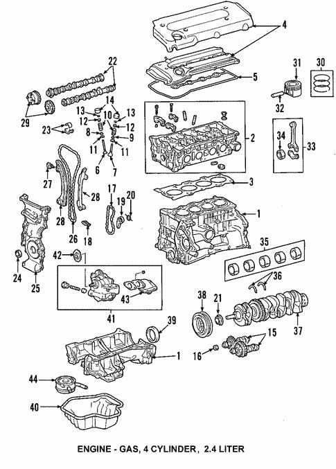 2008 camry 2 4 engine diagram download wiring diagrams u2022 rh sleeperfurniture co