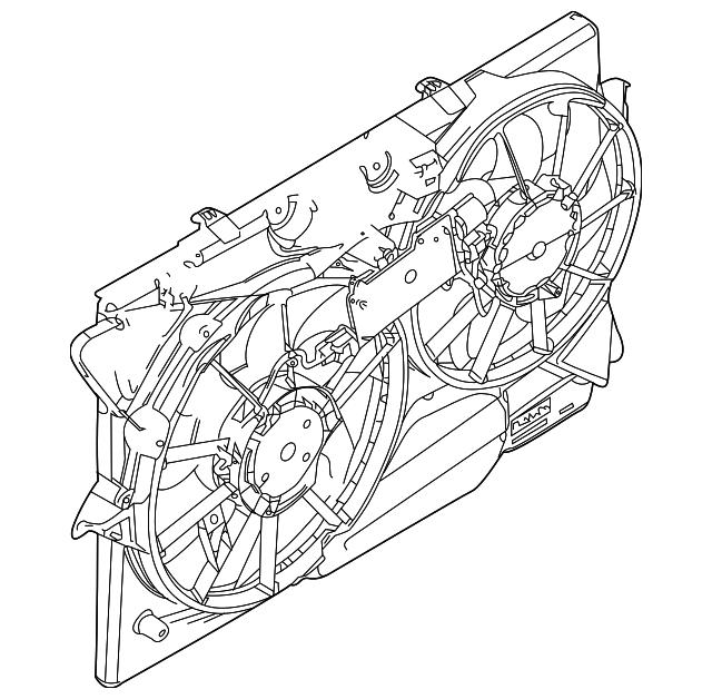 lincoln mkt engine diagram electrical symbols diagram 2010 lincoln mks fuse diagram 2000 lincoln ls fuse diagram