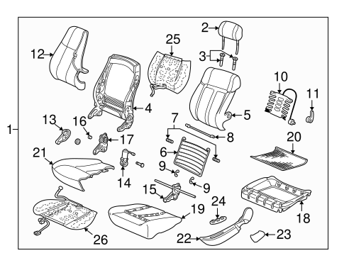 Gm Visor 90440495 in addition 2008 Saturn Outlook Fuse Box Diagram further Saturn Starter Wiring Diagram furthermore T12194786 Dignostic codes p1791 also Engine Parts. on saturn lw2