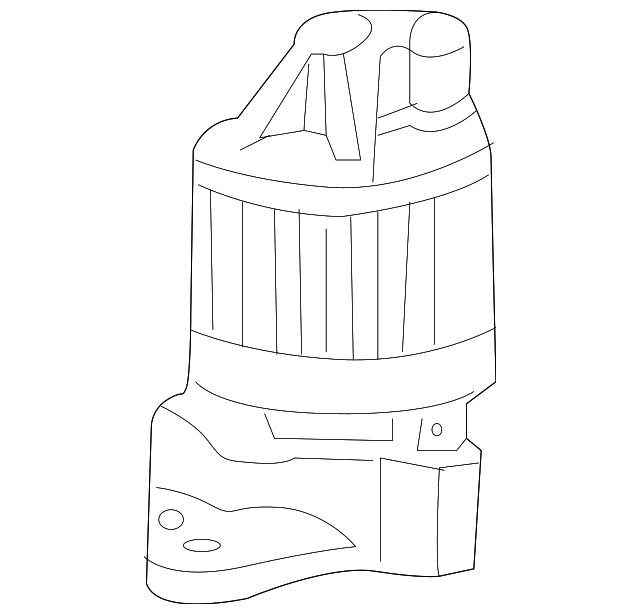 egr valve