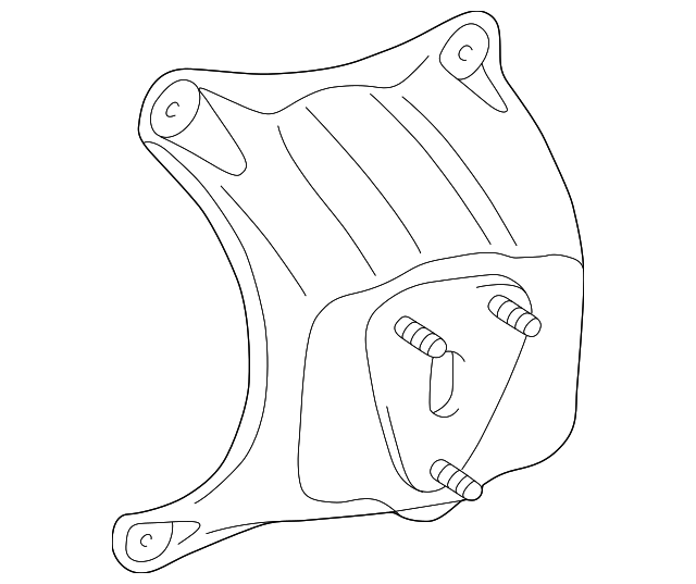 Original Chevrolet Parts Catalog Html furthermore Toyota Spare Carrier 5190842020 likewise 7230189113 in addition 5329235010 likewise Toyota Corner Pillar 6173802020. on toyota 4runner oem body parts