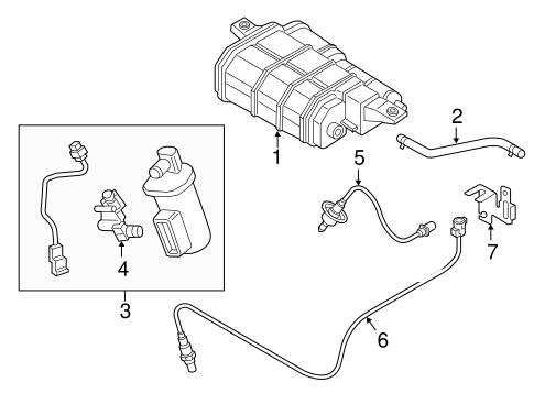2005 kia amanti ecm wiring diagram