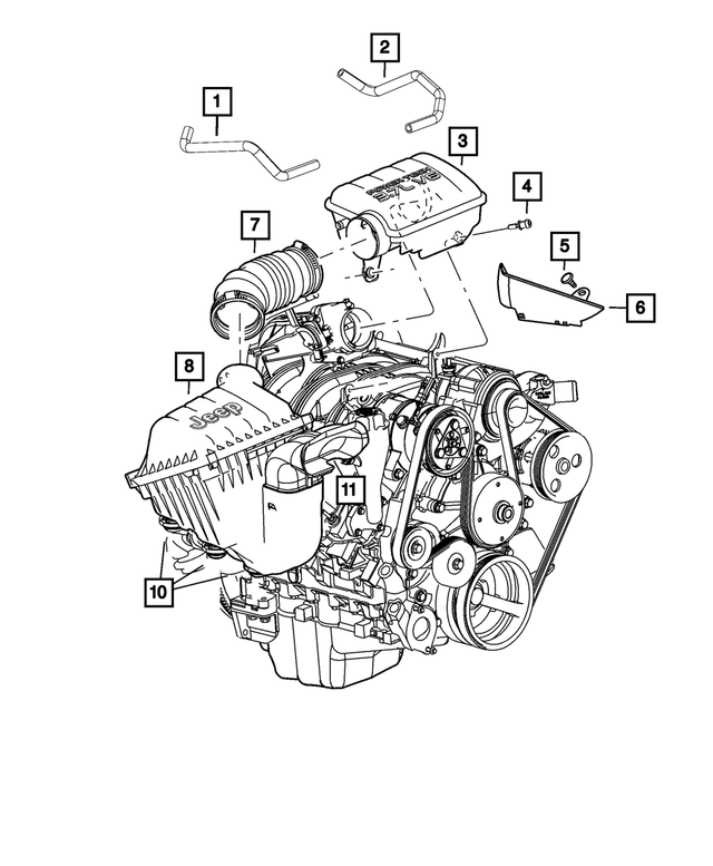 Jeep Liberty 3 7 Engine Diagram Wiring Diagrams Dare Unity Dare Unity Mumblestudio It