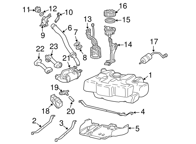 Porsche 996 Engine Diagram Wet Serpentine Belt Slips Tt Tt S Gt