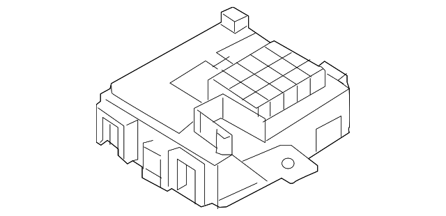 house fuse box parts 2017 2020 kia sportage fuse box 91950 d9bc0 kia parts  kia sportage fuse box 91950 d9bc0