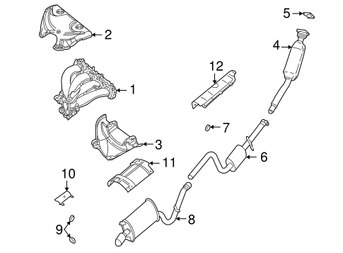 561542647275890571 further 94 Ford Ranger Radio Wiring Color Diagram additionally Fuse Box Diagram E46 likewise 2008 Saab 9 3 Stereo Wiring Diagram furthermore Gmc Color Codes. on kia stereo wiring harness