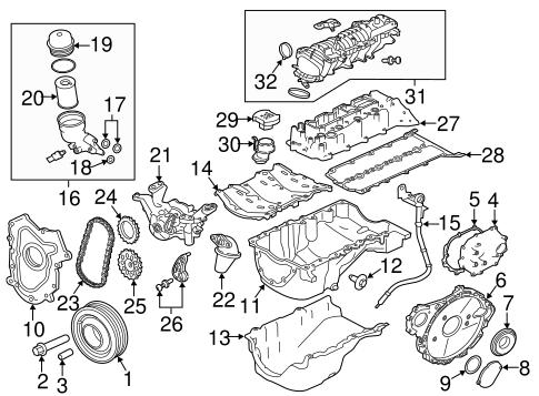 Jaguar Xf Engine Diagram Wiring Diagrams All Beg Entry Beg Entry Babelweb It