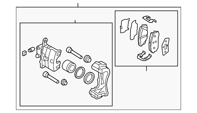 45afcda7085ddb77de4c3b20c1adb805 2016 kia optima caliper assembly 58130 d5100 raceway kia parts