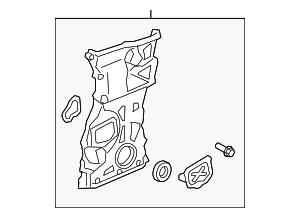 2002 Mercury Mountaineer Rear Suspension Parts besides 2003 Nissan Xterra Radio Wiring Diagram furthermore Acura Integra Wiring Diagram Pdf likewise Wiring Diagram John Deere M as well 01 Toyota Camry Radio Wiring Diagram. on mins runninghonda prelude forum