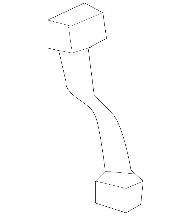 Ayp Wiring Harness