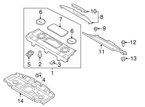 dodge ram code 32 dodge ram 3d model wiring diagram odicis. Black Bedroom Furniture Sets. Home Design Ideas