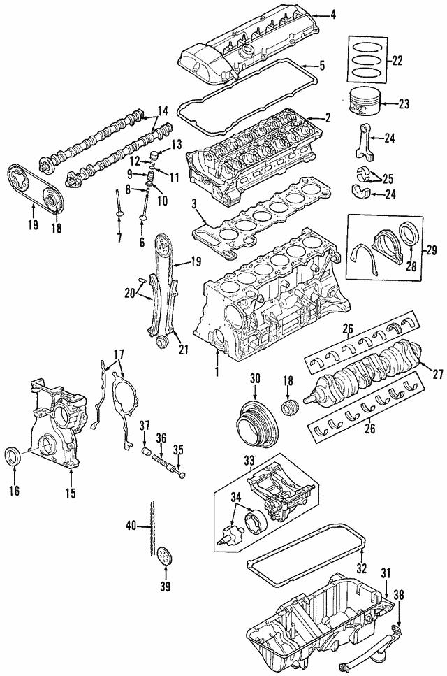 2001 bmw x5 wiring diagram bmw x5 engine diagram wiring diagram data  bmw x5 engine diagram wiring diagram data
