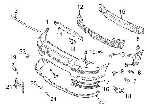 2003 volvo s60 body parts diagram - wiring diagram res stale-pull-a -  stale-pull-a.ilristorantelabarca.it  ilristorantelabarca.it