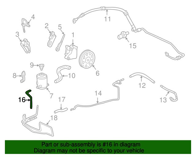 Image Result For Honda Accord Oem Partsa