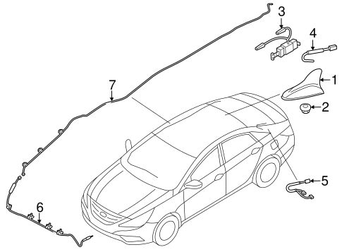 Kia Sorento Wiring Harness Location together with 2004 Kia Sorento Transmission Problems besides 2015 Kia Optima Turbo likewise Bentley W Engine further 2000 Kia Sephia Fuel Filter Location. on kia soul knock sensor location