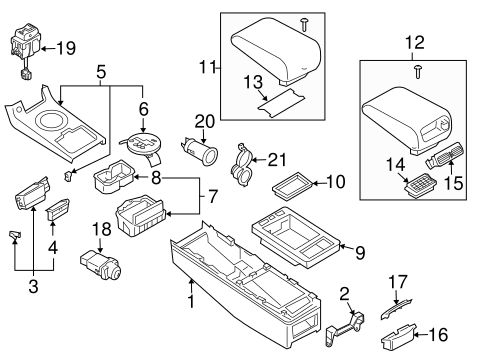 infiniti 3 g35 fuse box mazda rx8 fuse box wiring diagram