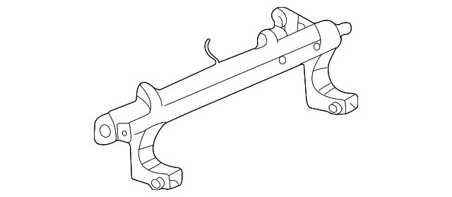 pivot assembly