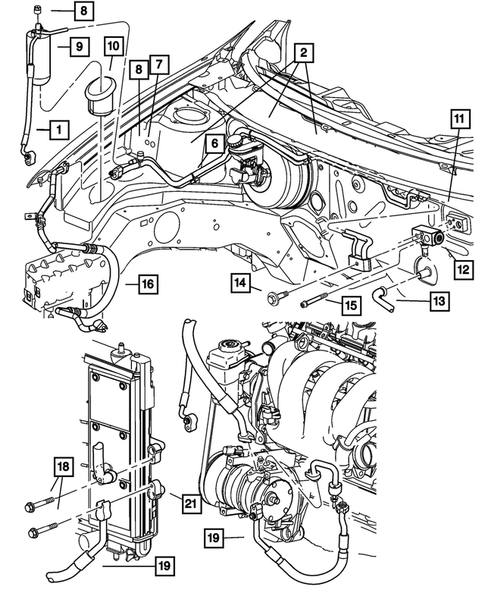 dodge neon engine parts diagram - wiring diagram snail-united1 -  snail-united1.maceratadoc.it  maceratadoc.it