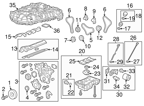 2011 buick regal wiring diagram enclave engine diagram e4 wiring diagram  enclave engine diagram e4 wiring diagram