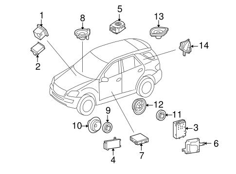 Phase Linear Car Radio Wiring Diagram in addition Kawasaki 454 Ltd En450 Headlight System Circuit Wiring Diagram further Watch additionally Honda Cb750f2 Electrical Wiring Diagram 1992 as well Honda Accord88 Radiator Diagram And Schematics. on mercedes radio wiring harness