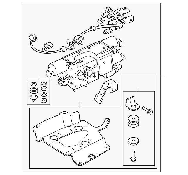valve assembly