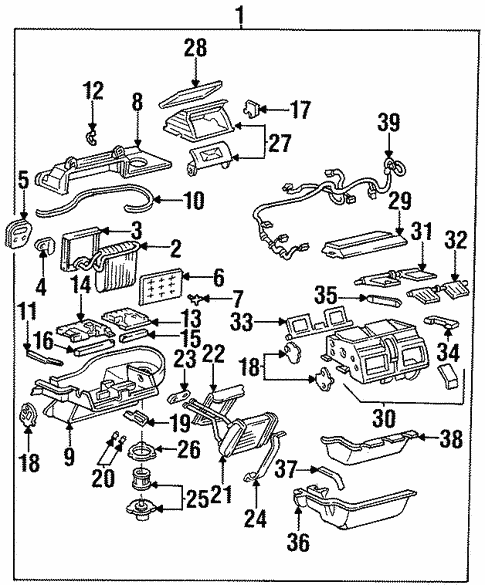 1996 buick riviera engine diagram - wiring diagram shorts-upgrade-a -  shorts-upgrade-a.agriturismoduemadonne.it  agriturismoduemadonne.it