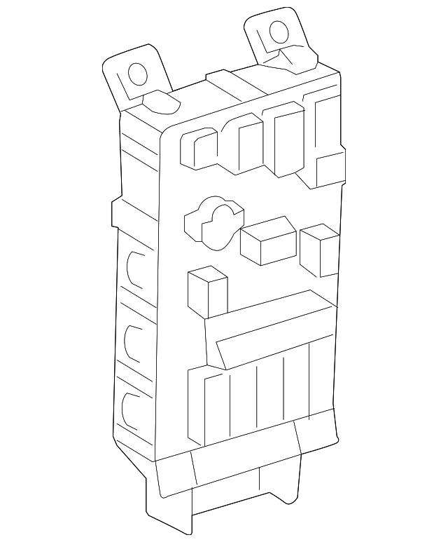 toyota prius c interior fuse box  toyota  auto wiring diagram