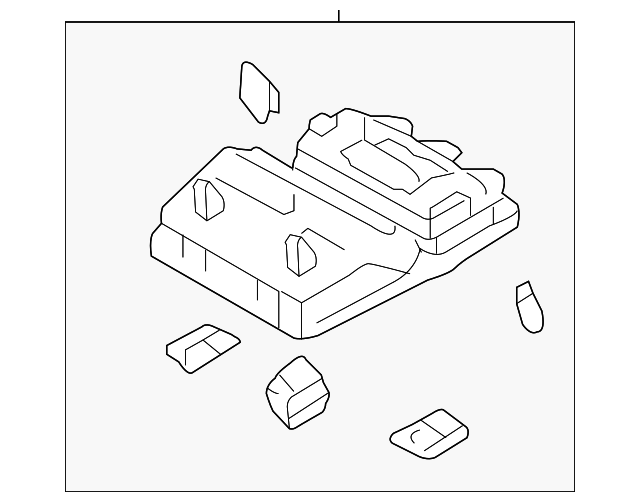 1996 Toyota Aristo Wiring Diagram