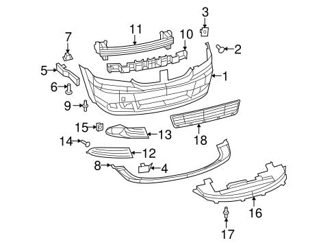 dodge journey 3 5 engine wire diagram dodge journey 3 5l v6 engine dodge 5.7l v8 engine wiring ... dodge 3 5 engine serpentine belt diagram