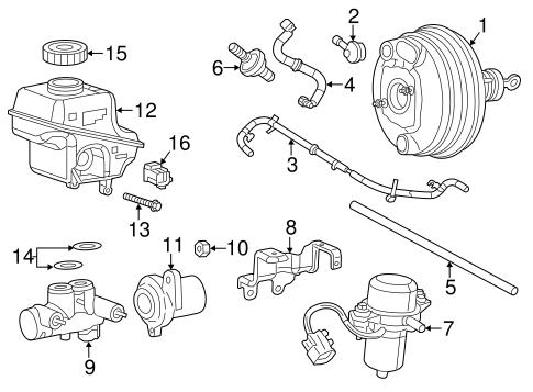 hydraulic system for 2012 dodge charger | mopar parts 2012 dodge charger engine diagram 2012 5.7 hemi engine diagram mopar parts - mopar online parts