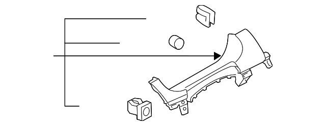 2012 Ford Edge Ac Diagram