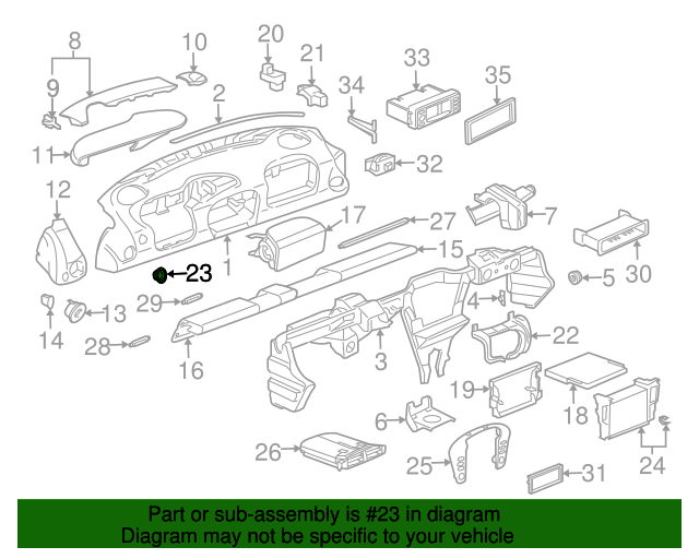Porsche 996 Engine Cylinder Diagram