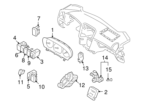 852010a200x6 205632 454488 moreover Cluster And Switches Scat further Dodge Neon Blower Motor Location additionally Hyundai Sonata Stereo Wiring Diagram furthermore Kia 4 Cyl Engine Diagram. on 2006 hyundai sonata gls interior