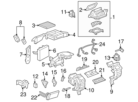 2002 Bmw X5 Parts Diagram List as well Ford Inner Cover F37z9943121a as well Chap171toc together with Gm Reservoir 26099941 likewise SubchapCtoc. on suspension parts names
