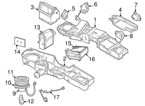 FW8n 16033 likewise Products further 2011 Chrysler 200 Engine Diagram besides Wiring Harness Connectors Dodge besides Labels Scat. on 2003 dodge ram 1500 accessories
