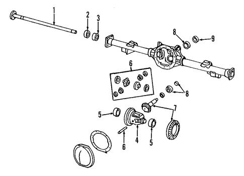 Single Baseboard Heater Wiring Diagram further Index in addition Chevrolet Cavalier 2001 Chevy Cavalier 9 moreover Chevrolet s10 additionally Camaro Vats Module Location. on 1991 pontiac firebird