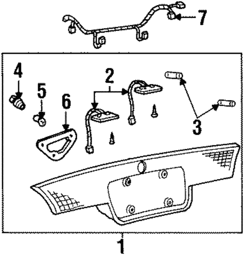 1998 Ford Contour Wiper Linkage Diagram | Wiring Diagram  Ford Contour Fuse Box on 98 mercury grand marquis fuse box, 98 ford contour transmission, 98 toyota camry fuse box, 98 lincoln mark viii fuse box, 98 dodge neon fuse box, 98 nissan altima fuse box, 98 jeep cherokee fuse box, 98 ford contour crankshaft sensor, 98 chevy tracker fuse box, 98 pontiac grand prix fuse box, 98 ford f150 fuse panel diagram, 98 lincoln navigator fuse box, 98 ford contour exhaust pipe, 98 mitsubishi galant fuse box, 98 ford contour blower motor, 98 mazda millenia fuse box, 98 buick century fuse box, 98 chevy malibu fuse box, 98 ford contour thermostat housing, 98 oldsmobile intrigue fuse box,