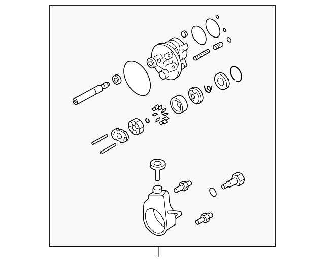 Gm Axle Assembly 20875738 besides Gm Door Trim Panel 10358786 likewise Gm Transmission Filter 24236933 additionally Gm Timing Chain 12646386 together with 2003 Gmc Yukon Wiring Diagram Html. on hummer h2 spark plugs