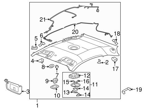 Sunroof for 2008 Pontiac G5 (GT) | GMPartsNow on mirror diagram, rim diagram, windshield diagram, power diagram, wheels diagram, bluetooth diagram, 2004 f150 parts diagram, trap diagram, auto diagram, 2004 ford f-150 parts diagram, remote start diagram, heater diagram, front diagram, steering diagram, abs diagram, a/c diagram, awd diagram, fan clutch diagram, radio diagram, 4x4 diagram,