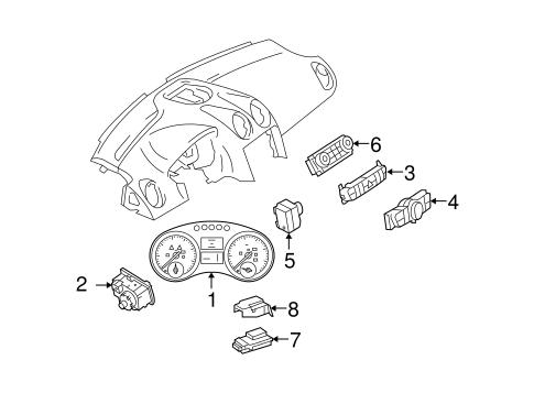 Mercede Sprinter Rear Ac Diagram