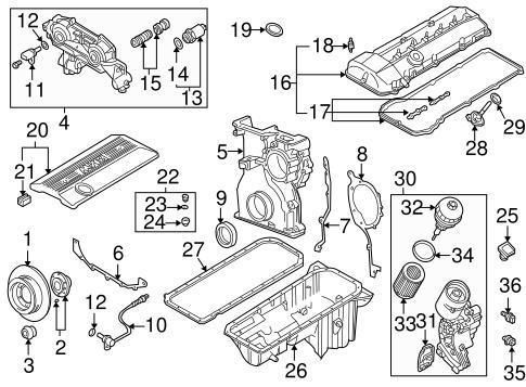 Bmw 330xi Engine Diagram Best Wiring Diagrams Inside Igno Inside Igno Ekoegur Es
