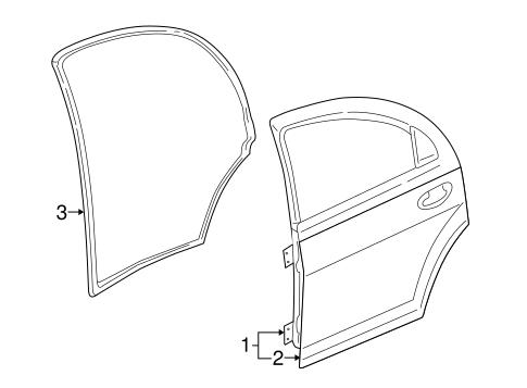 Chrysler Concorde Fuse Box