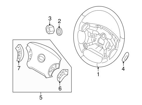 kia cruise control diagram