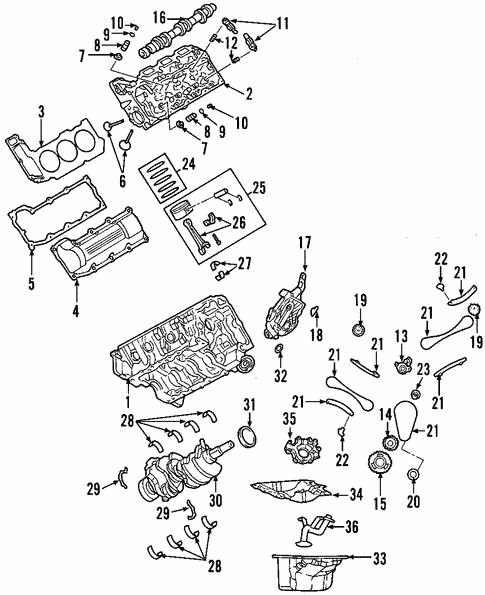 dodge nitro parts diagram wiring diagram technic dodge nitro parts diagram
