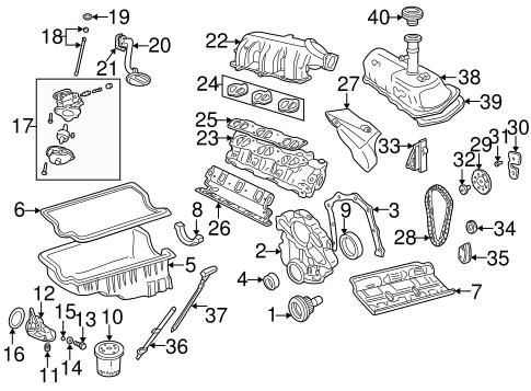 [SODI_2457]   Engine Parts for 1999 Mazda B4000 | Horne Mazda | Mazda B4000 4 0 Engine Diagram |  | Horne Mazda